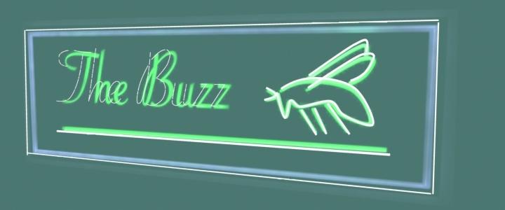 thebuzz2