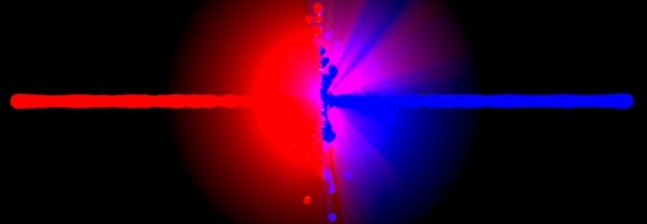 powerbeamsglow
