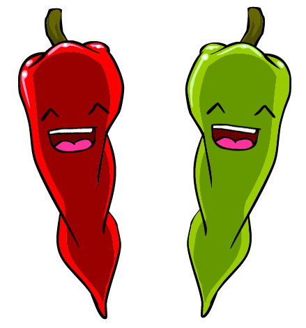 chilies1