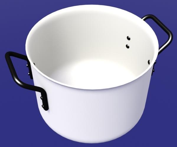 ceramicpot2