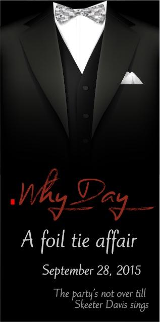 whyday